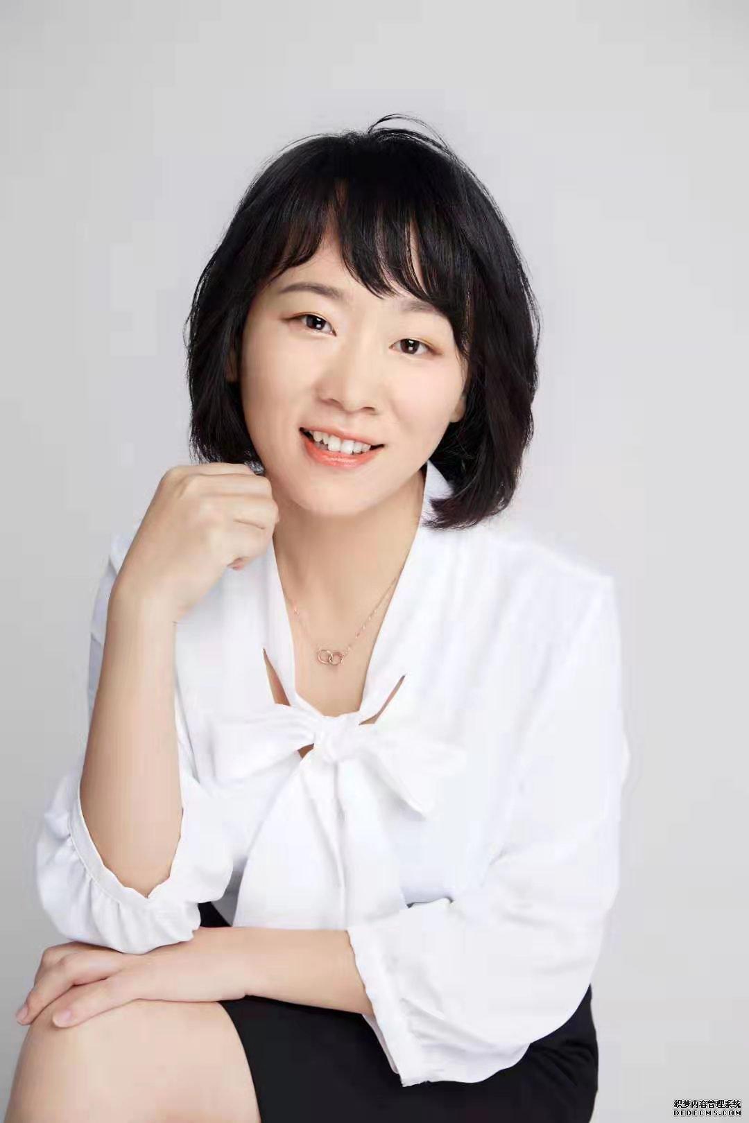 魏宁宁律师