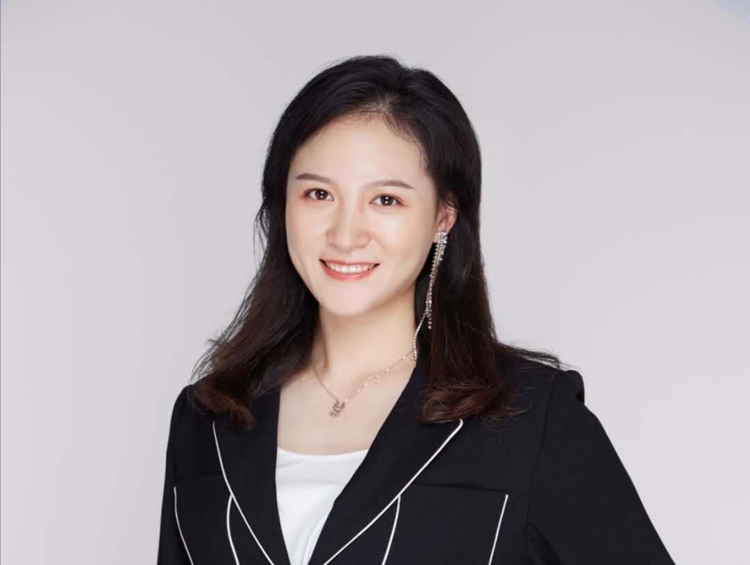 杭州律师劳动